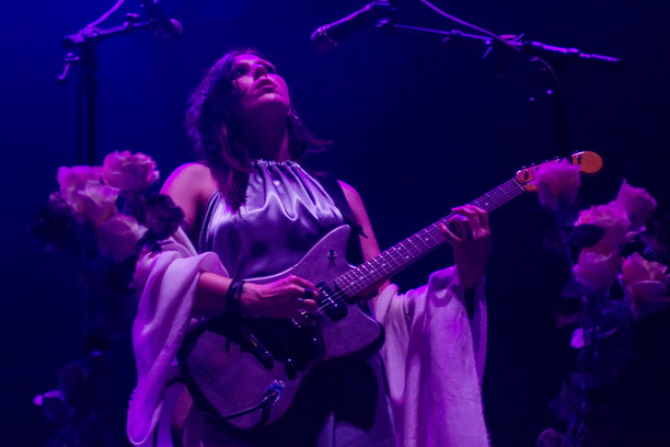 Objavljen prvi službeni video s novog albuma Chelsea Wolfe