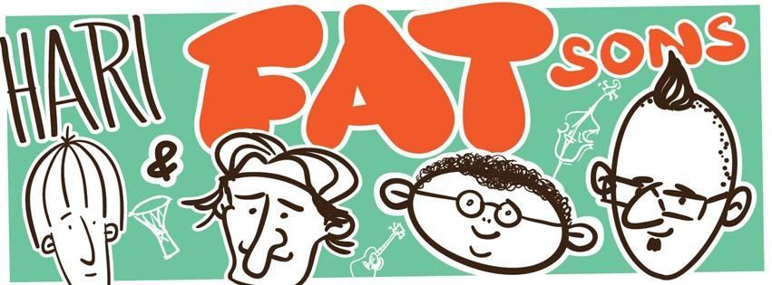 hari-fat-sons