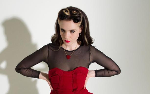 Kate Nash najavljuje novi album
