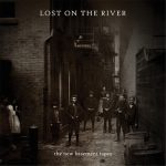 Mumford, James i Costello interpretirali Dylanove izgubljene stihove (audio)