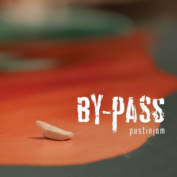 Novi album By-Passa od ponedeljka u prodaji