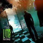 Limbo – Run Away (2014)