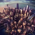 "Foo Fighters objavili prvu pesmu sa albuma ""Sonic Highways"" (audio)"