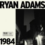 Ryan Adams neočekivano objavio punk album (audio)