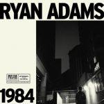 Ryan Adams neočekivano objavio punk album (audio)