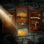 Opeth – Pale Communion (2014)