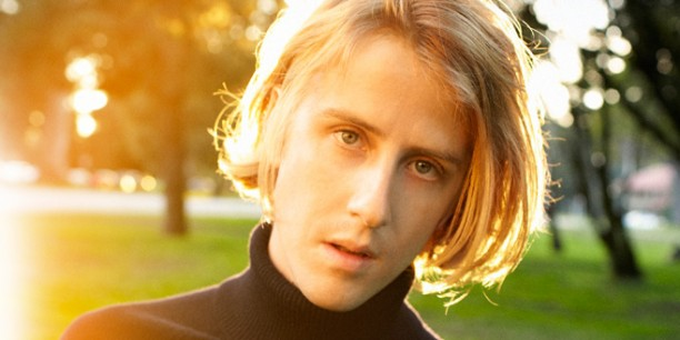 Christopher Owens ima novi spot (video)
