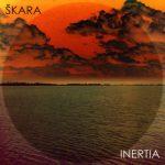 Škara – Inertia (2014)