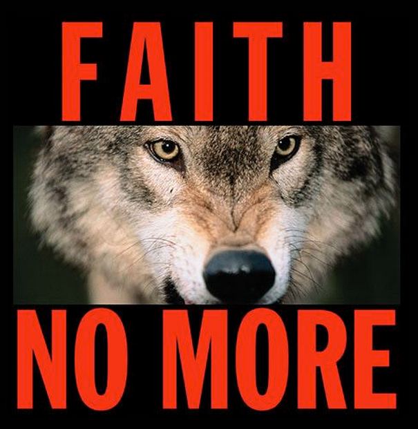 """Motherfucker"" Faith No More-a stiže u novembru (foto)"