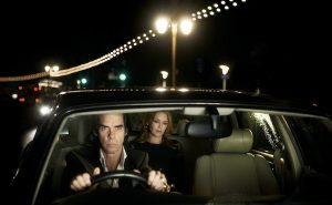 "Cave i Minogue u filmu ""20.000 Days on Earth"""