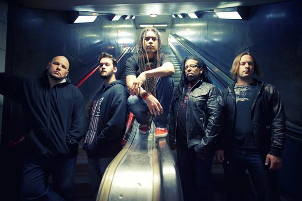 Nonpoint objavili prvi singl sa novog albuma (video)