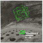 Thom Yorke objavio novi album preko BitTorrenta (video)