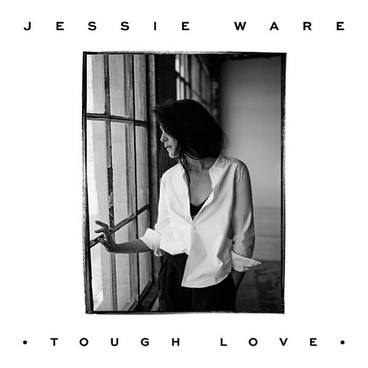 "Jessie Ware predstavila ""Want Your Feeling"" (audio)"