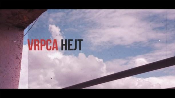 Prvi singl podgoričke Vrpce