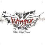 Winger – Better Days Comin' (2014)