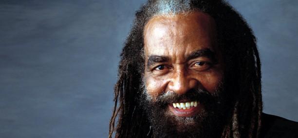 Preminuo John Holt, čuveni reggae muzičar