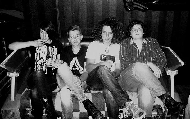 Osječki bend Reset objavio prvi video