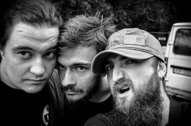 Stoned Jesus, Greenleaf i Umor otvaraju novu sezonu Good Vibrationsa