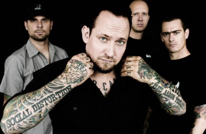 Volbeat radi na novom albumu