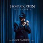 """U decembru stiže Leonard Cohen """"uživo iz Dablina"""""""