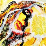 California Breed – California Breed (2014)