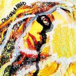 California Breed – California Breed (2014)