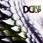 DreDDup objavili šesti studijski album