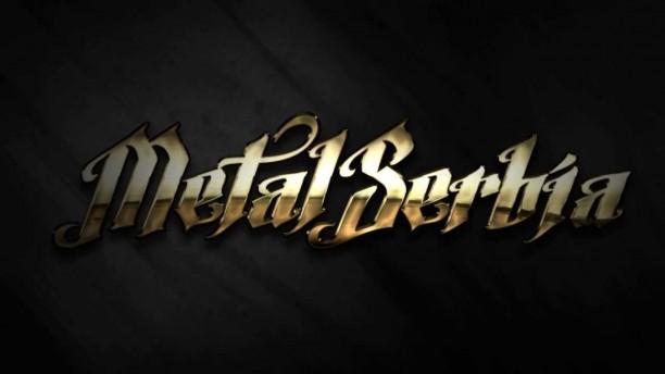 Portal MetalSerbia prestao sa radom