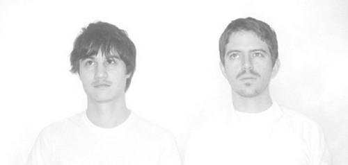 The Dodos objavili novu pesmu i najavili album