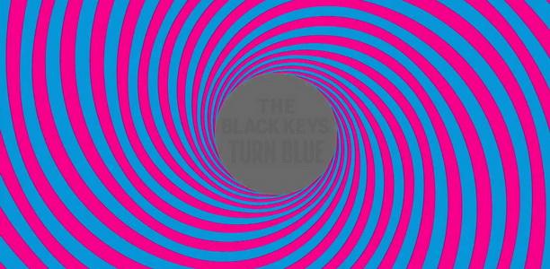 09 the black