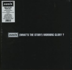 Oasis-Whats-The-Story