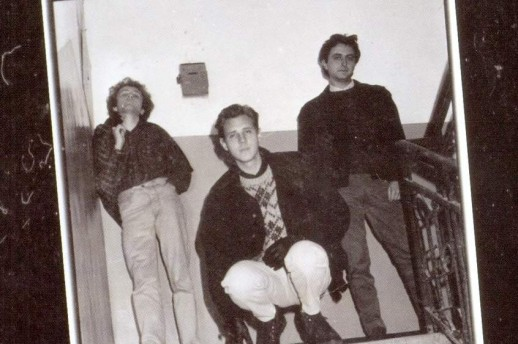 Psi objavili album nakon 23 godine