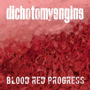 blood-red-progress