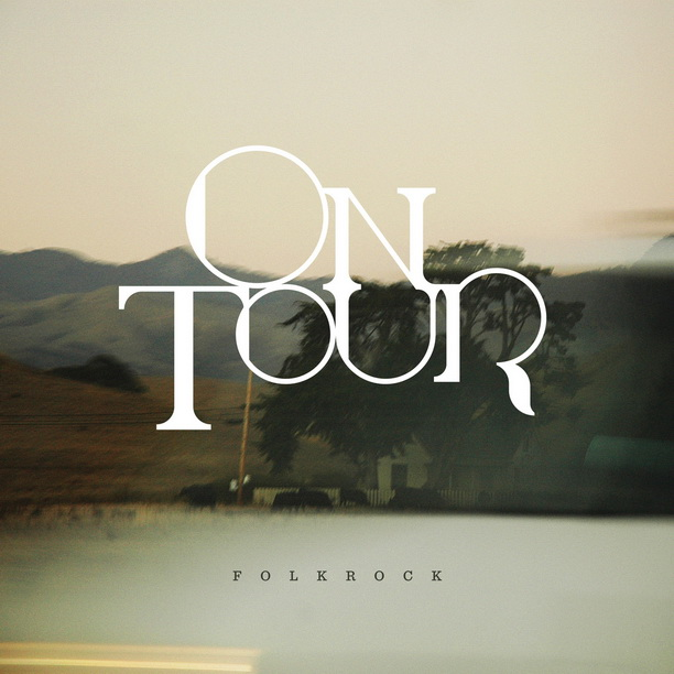 "On Tour objavili novi album ""Folkrock"" (audio)"