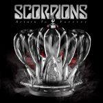 Grupa Scorpions otkriva detalje o novom albumu