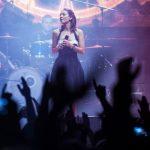 Šta muzičari slušaju: Sanja Lalić (S.A.R.S.)