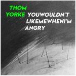 Thom Yorke poklanja novu pesmu