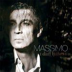 """Massimo objavio novi album """"1 dan ljubavi"""" (video)"""