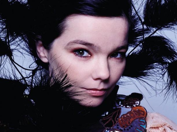 Bjork najavila ograničeno izdanje albuma