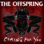 The Offspring objavili novi singl uz rekreirane filmske postere