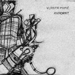 """Vlasta Popić trio objavio album """"Kvadrat"""" i najavio turneju (audio)"""