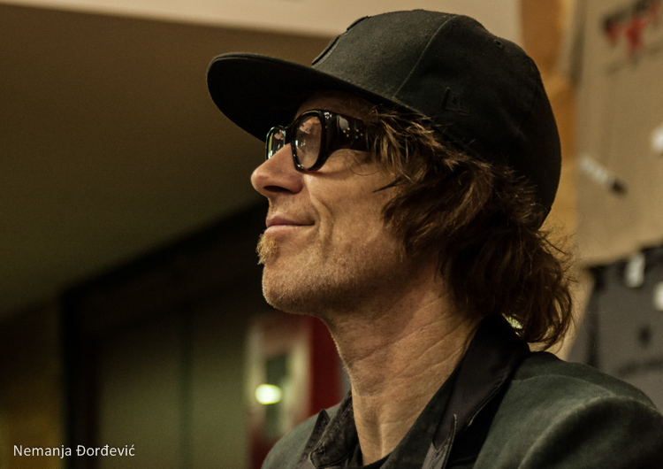mark lanegan2