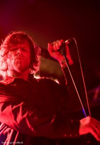 mark lanegan3