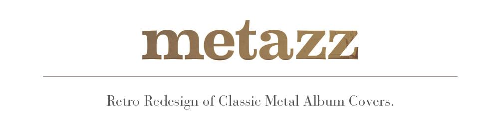 metazz
