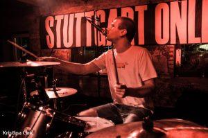 stuttgart online (2 of 7)