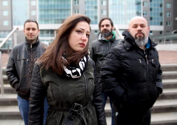 Banjalučki muzičari obradili pjesmu Sopota