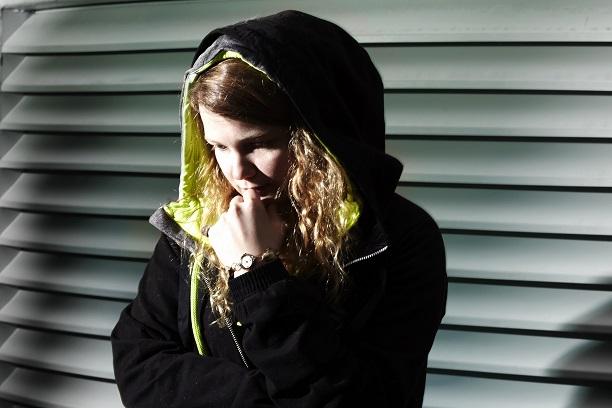 Kate Tempest predstavila novi singl sa budućeg albuma