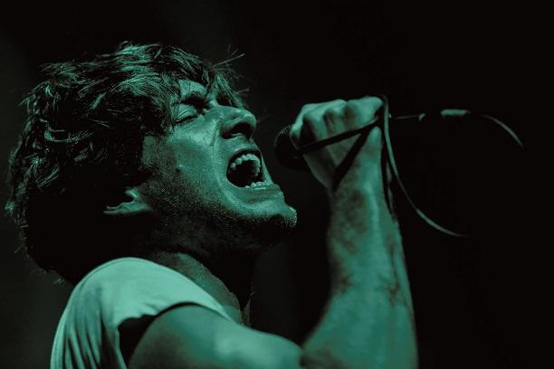 Paolo Nutini dolazi na INmusic festival