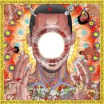 Flying Lotus – You're Dead! (2014)