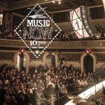 Američki indie muzičari snimili live kompilaciju